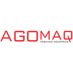 (c) Agomaq.com.br